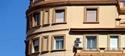 OCU y AFELMA firman un convenio de colaboración para la rehabilitación de viviendas