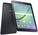 SAMSUNG Galaxy Tab S2 9.7 32GB