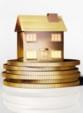 Nuevos aranceles por la cancelación de hipotecas