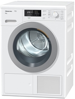 MIELE TKB 640 WP Eco
