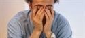 Test: ¿Padeces somnolencia diurna?