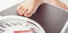 Cómo adelgazar (…y no volver a engordar)