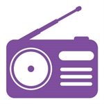 CASTBOX.FM RadioBox - Radio Gratis&Música | Resultados de Apps de radio | OCU