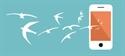 Cómo migrar los contactos de tu móvil