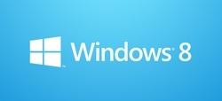 Windows 8: ¿merece la pena?