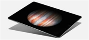 Apple iPad Pro, ¿la tableta para uso profesional?