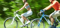 Bicicletas: guía de compra de bicis y equipamiento