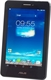 ASUS Fonepad 7 ME175CG 8GB 3G
