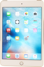 APPLE iPad Mini 4 16GB