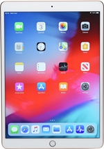 APPLE IPAD AIR 2019 256GB WI-FI + CELLULAR | Resultados de Tabletas | OCU