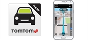 TomTom Go Mobile: si tu movil es Android, esta es tu app