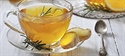 Cosas que no sabías sobre el té