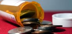 Copago farmacéutico: respuesta a tus dudas