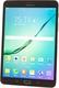 SAMSUNG Galaxy Tab S2 8.0 32GB