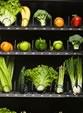 Seguridad de frutas y hortalizas frescas: Veg-i-trade