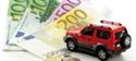 Al financiar un coche, que no te vendan la moto