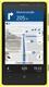 NOKIA Here Drive+ (Windows Phone)