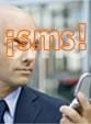 El fraude de los SMS Premium
