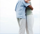 Calidad de vida tras la jubilación