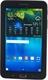SAMSUNG Galaxy Tab 3 Lite 7.0 VE (T113) 8GB