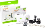 EFERGY ENGAGE HUB KIT | Test y Opiniones EFERGY ENGAGE HUB KIT | OCU
