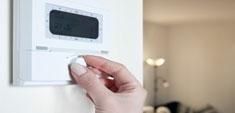 Ahorrar energía con la vivienda