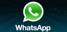 WhatsApp será gratis total