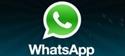 WhatsApp será gratis total