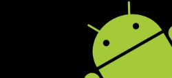 Más de 40 novedades en Android 6.0