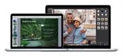 Ya están aquí los nuevos MacBook Pro