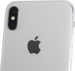 APPLE IPHONE X 64GB | Test y Opiniones APPLE IPHONE X 64GB | OCU