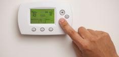 Consejos de uso del aire acondicionado