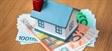 Cláusulas suelo: deben devolverte todo el dinero