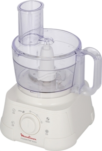 An lisis de moulinex masterchef 5000 for Robot de cocina masterchef