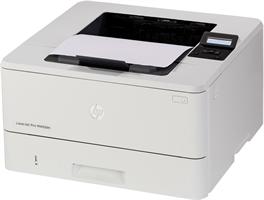 An 225 Lisis De Hp Laserjet Pro M402dn Comparador De