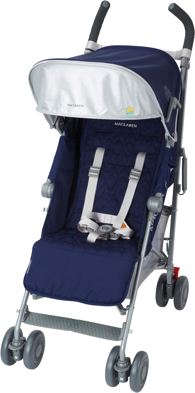 An lisis de maclaren quest comparador de sillas de paseo ocu - Mejor silla de paseo ocu ...