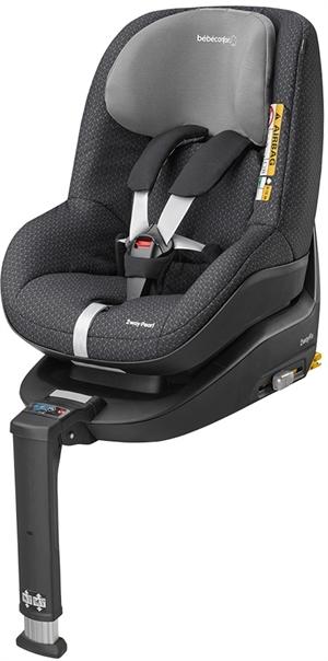 D nde comprar silla de coche bebe confort 2way pearl for Mejor silla coche bebe