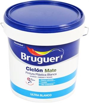 D nde comprar pintura bruguer cicl n mate al mejor precio - Pintura bruguer precio ...